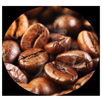 <span>Espresso</span> Roasted Beans