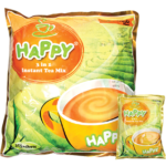 Happy-Teamix-Original