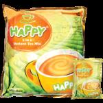 Happy-Teamix-Original