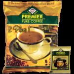 Premeir-2plus1