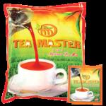 Tea-Master-Classic