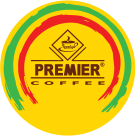 Premier Coffee | Now Exporting Coffee, Confectionary, Tea, and Seasoning Products