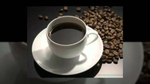 Premier coffee & water