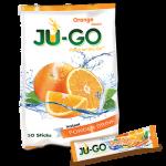 JU-GO-Orange